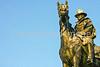 General Grant Memorial near Capitol Hill in Washington, DC - 72 dpi -1533
