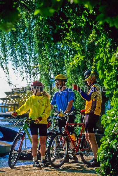 Mount Vernon Trail along Potomac River in & near Alexandria, VA - 72 dpi -8