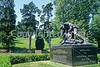 Fredericksburg Battlefield Nat  Mil  Park in Virginia - 72 dpi -7