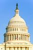 U S  Capitol Building in Washington, DC - 72 dpi -1511