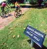 Fredericksburg Battlefield Nat  Mil  Park in Virginia - 72 dpi -9