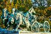 General Grant Memorial near Capitol Hill in Washington, DC - 72 dpi -1526