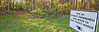Bikers at Garrett Farm site in Virginia - 72 dpi -0966