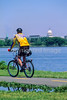 Mount Vernon Trail along Potomac River in & near Alexandria, VA - 72 dpi -20