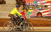 Cyclists near Capitol Hill in Washington, DC - 72 dpi -1580