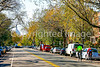 Cyclists in Washington, DC, near the Capitol - 72 dpi -1348