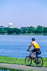 Mount Vernon Trail along Potomac River in & near Alexandria, VA - 72 dpi -19