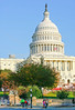 Cyclists near Capitol Hill in Washington, DC - 72 dpi -1472
