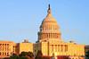 U S  Capitol Building in Washington, DC - 72 dpi -1666