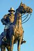 General Grant Memorial near Capitol Hill in Washington, DC - 72 dpi -1520