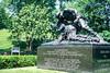 Fredericksburg Battlefield Nat  Mil  Park in Virginia - 72 dpi -10