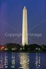 Washington Monument in Washington, DC - 72 dpi -1690