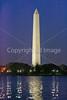 Washington Monument in Washington, DC - 72 dpi -1690
