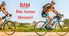 Bike Across Missouri - words on photo - JPEG