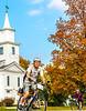 Vermont - Lake Champlain - D4-C1-2 - 300 ppi-6 - 72 ppi