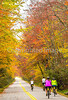 Vermont - Lake Champlain - D4-C2-0084 - 300 ppi-3 - 72 ppi