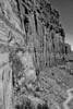 Utah - White Rim Trail-2