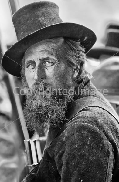 Civil War site - Mahaffie, Kansas - 28 - 72 ppi