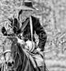 Shiloh - cavalryman #9--72 ppi-2
