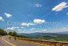 Blue Ridge Bliss-Skyline Drive - D7-C2-0144 - 72 ppi