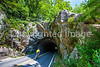 Blue Ridge Bliss-Skyline Drive - D7-C2-0126 - 72 ppi