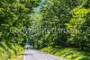 Blue Ridge Bliss-Skyline Drive - D7-C3-0417 - 72 ppi