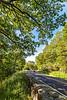 Blue Ridge Bliss-Skyline Drive - D7-C2-0088 - 72 ppi