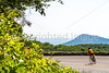 Blue Ridge Bliss-Skyline Drive - D7-C3-0319 - 72 ppi