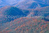 Blue Ridge scenic - fall - 1 - 72 dpi
