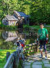 Blue Ridge Bliss, Mabry Mill - D2-C3-0105 - 72 ppi-2