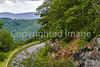 Blue Ridge Bliss - D5-C3-0383 - 72 ppi