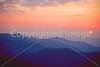 Blue Ridge Pkwy - 21 - 72 dpi_