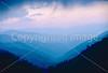 Blue Ridge Pkwy - 7 - 72 dpi_