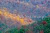 Blue Ridge Pkwy - 16 - 72 dpi_