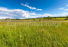Blue Ridge Bliss-Skyline Drive - D6-C2-0161 - 72 ppi