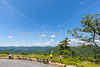 Blue Ridge Bliss-Skyline Drive - D6-C2-0015 - 72 ppi