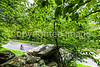 Blue Ridge Bliss-Skyline Drive - D6-C2-0068 - 72 ppi