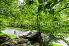 Blue Ridge Bliss-Skyline Drive - D6-C2-0068 - 72 ppi