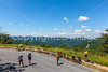 Blue Ridge Bliss-Skyline Drive - D6-C2-0021 - 72 ppi