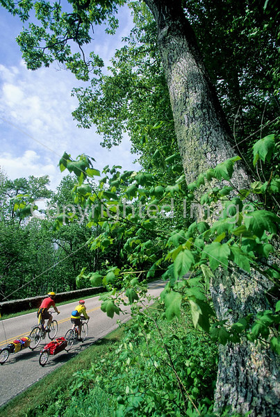 B skyline 7 - riders on Skyline Drive - - 72 dpi