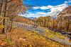 TransAm & Bike Route 76 riders on Blue Ridge Parkway, VA - C3-0086 - 72 ppi
