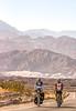 Death Valley National Park - D2-C1-0041 - 72 ppi-2