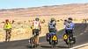 Death Valley National Park - D2-C1-0255 - 72 ppi-2