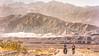 Death Valley National Park - D2-C1-0028 - 72 ppi-3