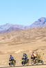 Death Valley National Park - D2-C1-0313 - 72 ppi-2