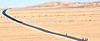 Death Valley National Park - D2-C1-0338 - 72 ppi-2