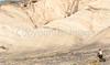 Death Valley National Park - D2-C1-1143 - 72 ppi-2