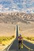 Death Valley National Park - D2-C1-0747 - 72 ppi-4