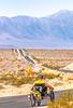 On edge of Death Valley Nat'l Park - D1-C1-0195 - 72 ppi_-3