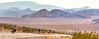 Death Valley National Park - D2-C1-1481 - 72 ppi